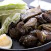六角鶏 - メイン写真: