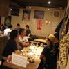 日本再生酒場 - メイン写真: