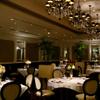 スカラテラス - 内観写真:隠れ家的サーウィンストンホテル2階