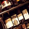 ワイン&グリル タクト - メイン写真: