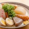 ICHI-YA - メイン写真: