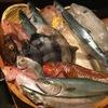 魚米 - メイン写真: