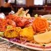 インドレストラン モティ - メイン写真:
