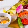 イタリア食堂 サルディーナ - メイン写真: