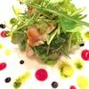 イ コッチ - 料理写真:ウサギのコフィ