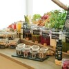 OMK ORAGNIC&NATURAL MARKET KITCHEN - メイン写真: