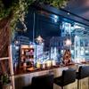 肉×ラクレットチーズ Tree House Diner - メイン写真: