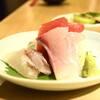 サケラボトーキョー - 料理写真: