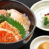 日菜魚 - メイン写真: