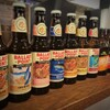 CRUZ BURGERS & CRAFT BEERS - ドリンク写真: