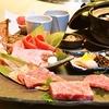 薩摩牛の蔵 - 料理写真: