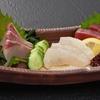 石蔵 - 料理写真: