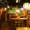 3RD WORD Beer・Pizza・What? - メイン写真: