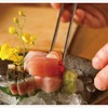 日本料理 美松 - メイン写真: