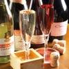 大衆ワイン酒場バルバル - ドリンク写真: