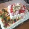 sweets works アラベスク舎 - メイン写真: