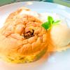 BistroCafe AQUA - メイン写真: