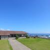 漁港食堂 だいぼ - メイン写真: