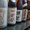 紀ノ川 - ドリンク写真: