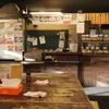 うどん工房 名麺堂 - メイン写真: