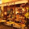 cafe SPICE - メイン写真: