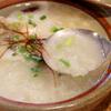 韓国風居酒屋オソオセヨ - メイン写真: