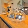 CAFE D-13、ときどき五味食堂 - メイン写真:
