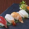 個室×居酒屋×宴会 漁港産直鮮魚と美味し酒 絶巓 - メイン写真: