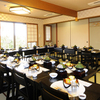 日本料理「魚清」 - メイン写真: