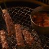 焼肉ギュウミー - メイン写真: