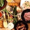 肉バルD.U.M.B.O - メイン写真: