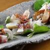 日本料理 ねね - メイン写真: