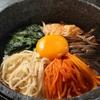 KOREAN KITCHEN ペゴパ - メイン写真: