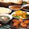 インド料理ムンバイ四谷店+The India Tea House - ドリンク写真: