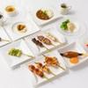 銀座Toriya Premium - メイン写真:
