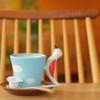 カフェ&ダイニング 海音 - メイン写真: