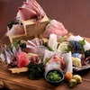 魚と酒はなたれ - メイン写真: