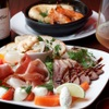 beer & wine厨房 tamaya - メイン写真: