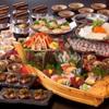 鮮魚と郷土料理の店 たつと - メイン写真:
