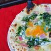 Pizza K - メイン写真: