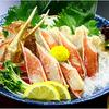鮮宴丼ひろし - メイン写真: