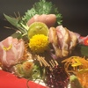 テバス - 料理写真:大和肉鶏ももむねささみ