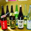 酒とめしのひら井 - メイン写真: