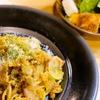 山cafe - 料理写真: