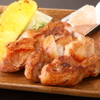 肉バルTASSO - メイン写真: