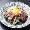 焼き肉 晩翠 はなれ - 料理写真: