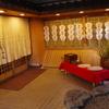 日本料理 喜多丘 - 外観写真: