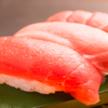 回転寿司横綱 - メイン写真: