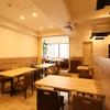 Café de chou chou - メイン写真: