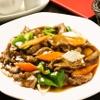 本格中華食べ放題 天香府 - メイン写真: